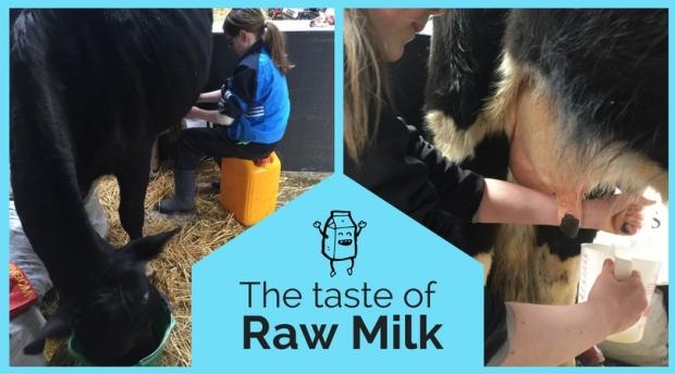 CC_Blog_The_taste_of_Raw_Milk_Apr17